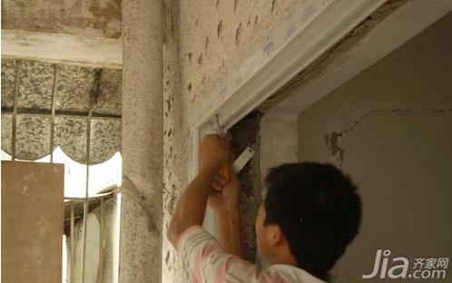 安装阳台窗的流程,工艺指南和注意事项