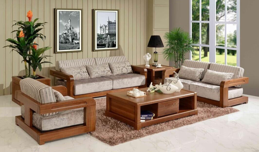 挑选家具时要知道各类家具挑选法则
