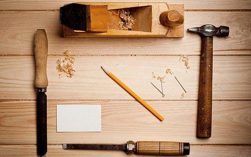 木工验收细则:木工活31大注意事项