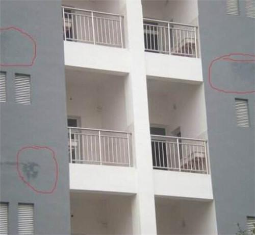 外墙漏水是什么原因 外墙漏水的原因分析