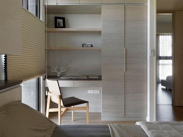 简约的三居室,线条感的现代简约◇◇◇◇◇