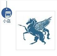 苏州骏马装饰