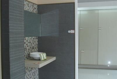 4个小妙招来防止卫生间瓷砖脱落现象
