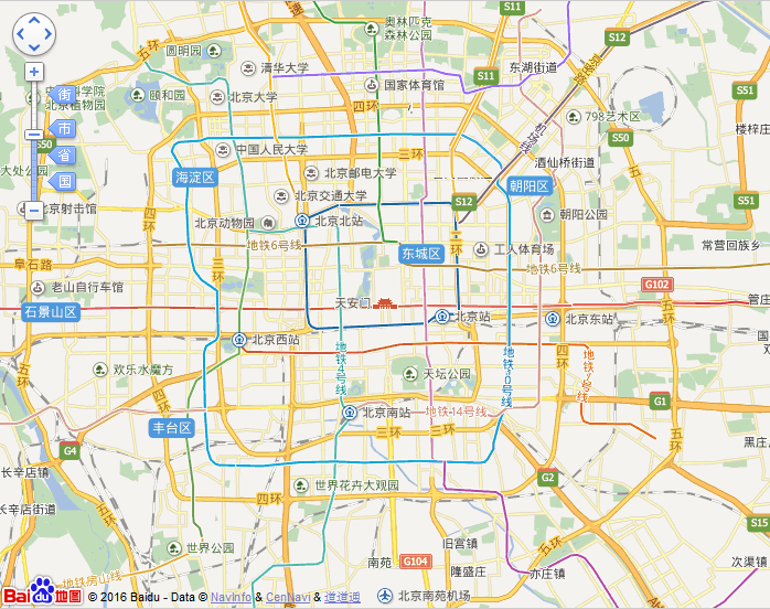 江干区明珠街德朱商务楼