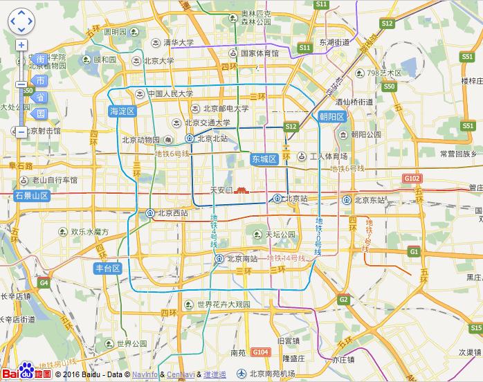 零点清包网上海嘉定体验店